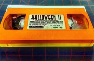 halloween-2-vhs