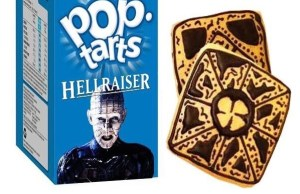 horror-pop-tarts