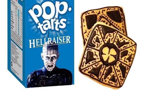 horror-pop-tarts