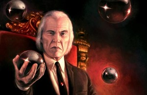 phantasm-set