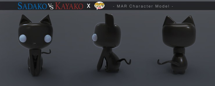 sadako-vs-kayako-5