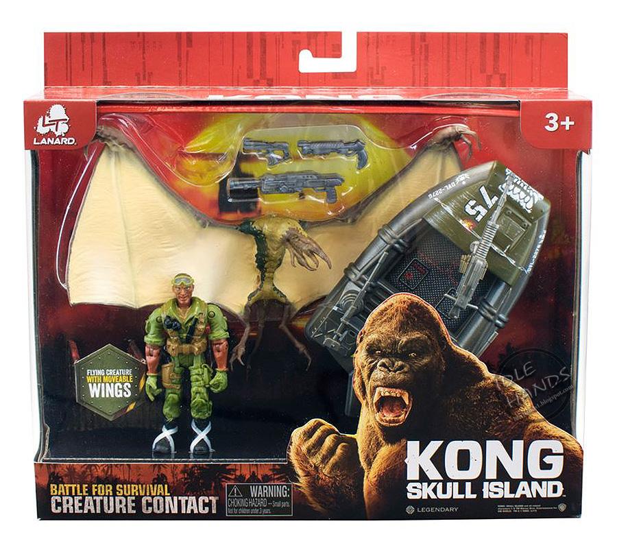 skull-island-toys-3