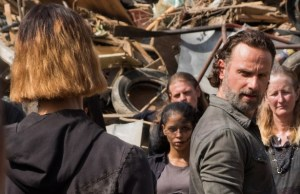 walking-dead-season-7b
