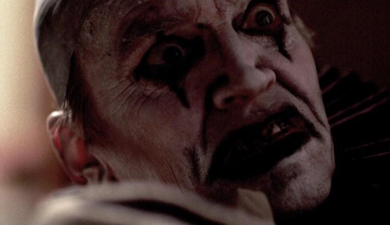 crepitus-clown