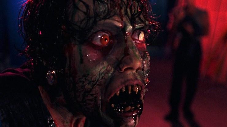Demon's 2's Coralina Cataldi-Tassoni