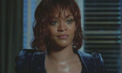 Image result for rihanna disgusting