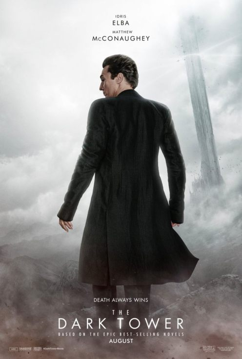 Dark-Tower-Poster-McConaughey_1200_1778_81_s
