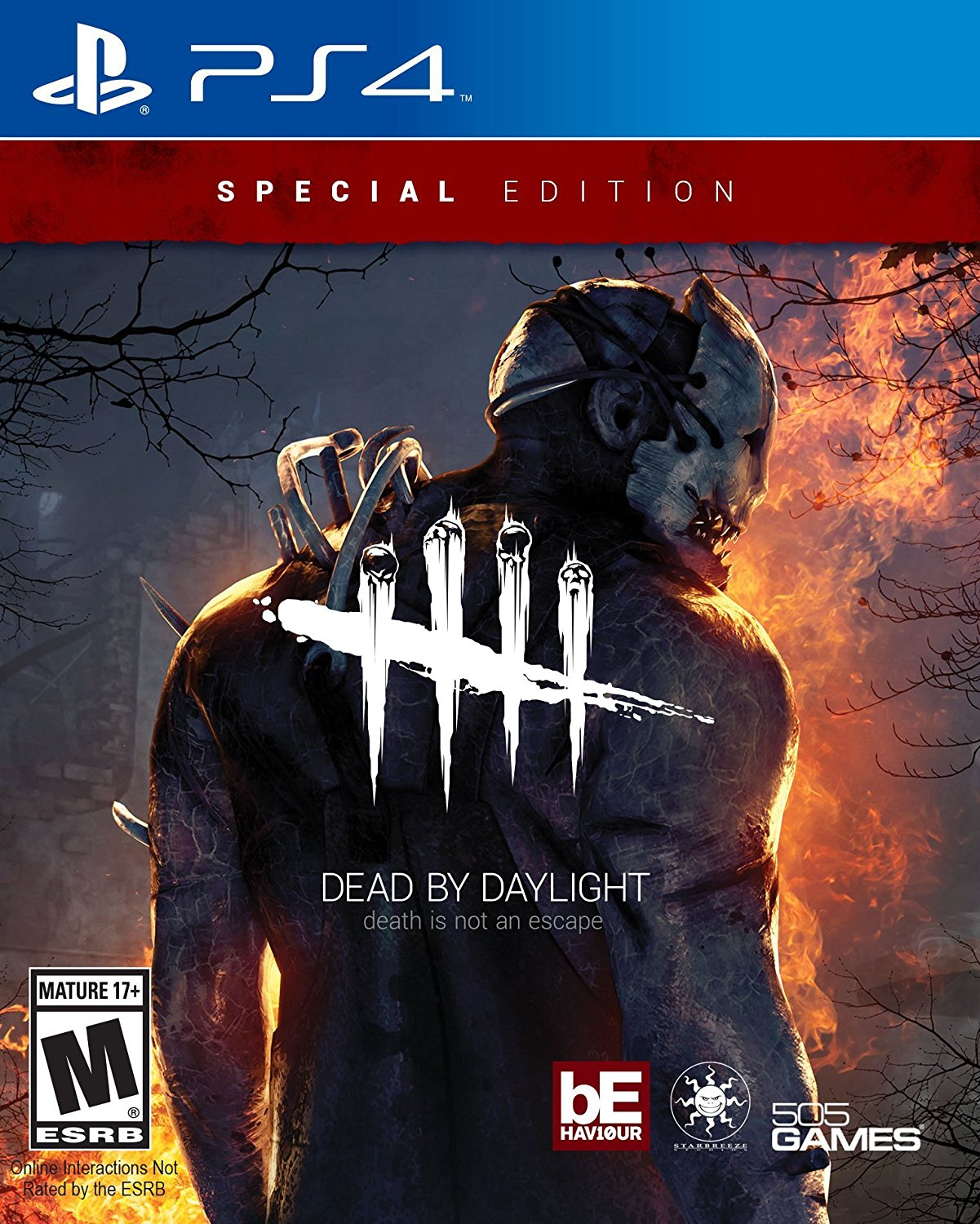related topicsdead by daylighthalloweenmichael myers - Halloween Video Game Michael Myers
