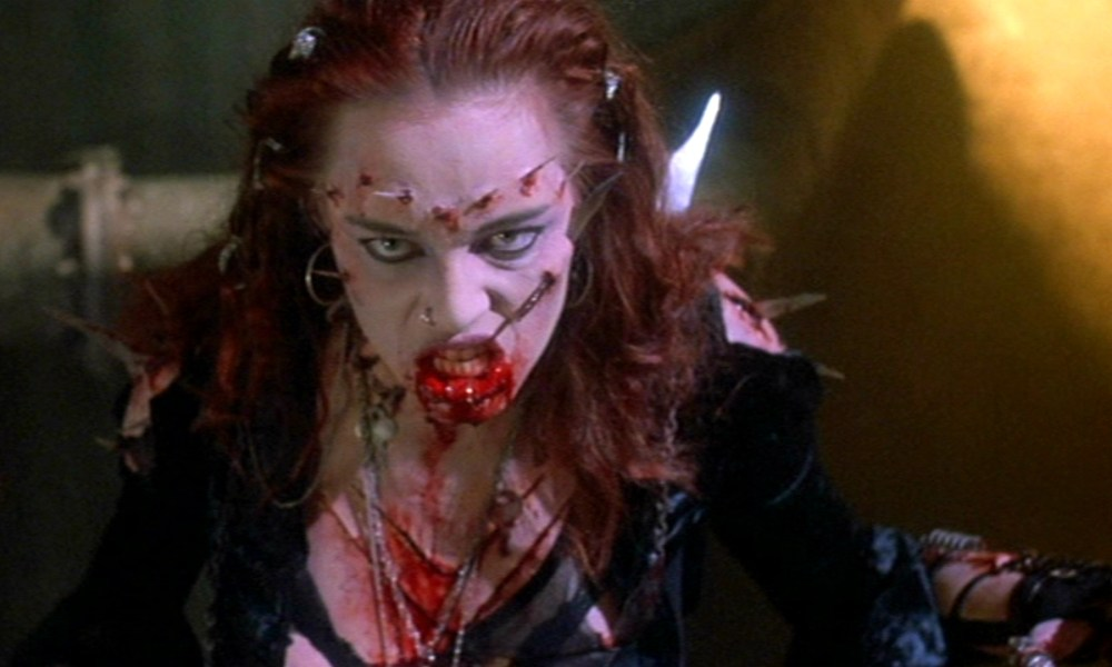 10 Most Unconventional Horror Sequels Ever Made - Bloody ...