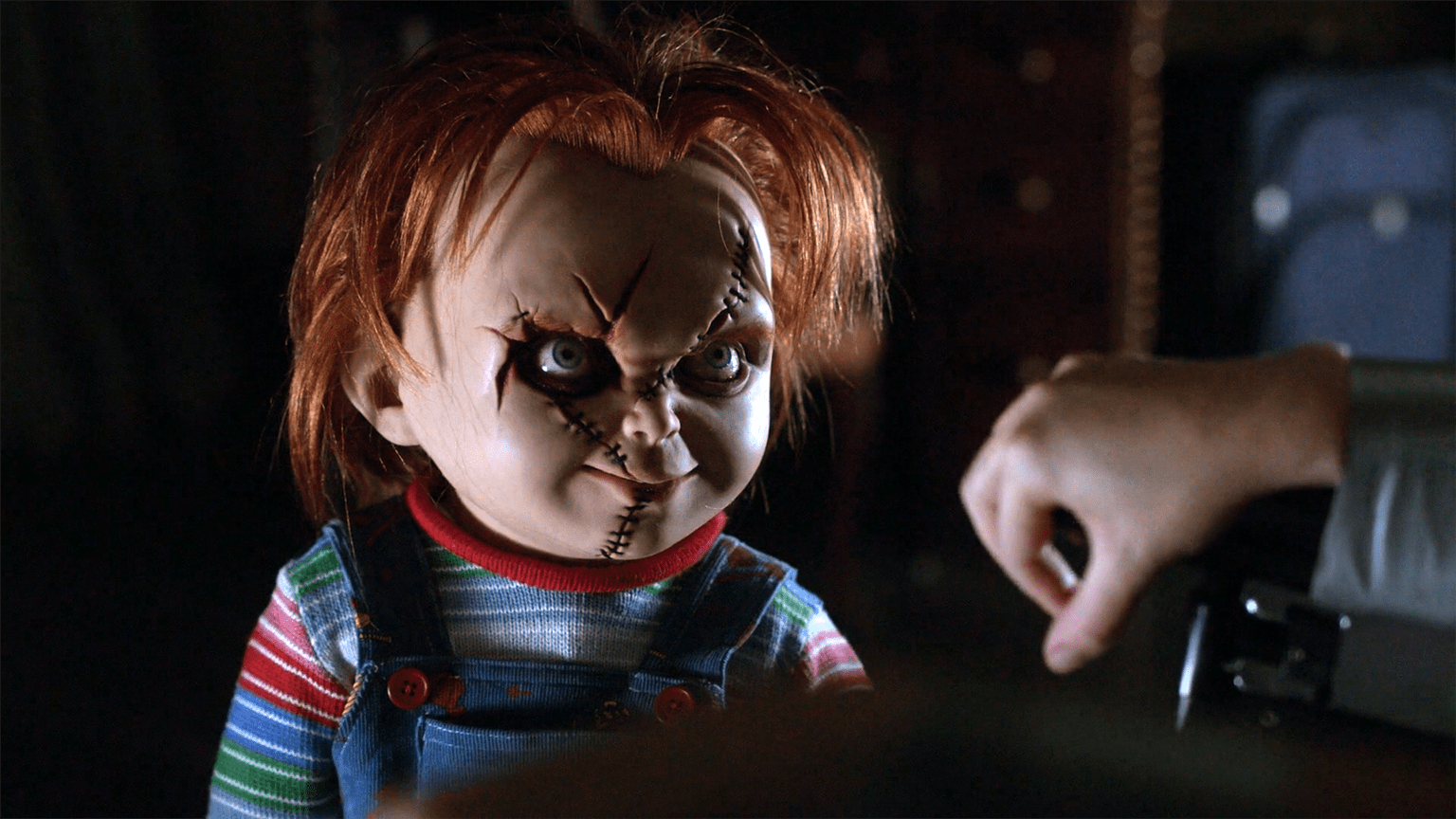 The Complete Timeline of the 'Child's Play' Franchise - Bloody ...
