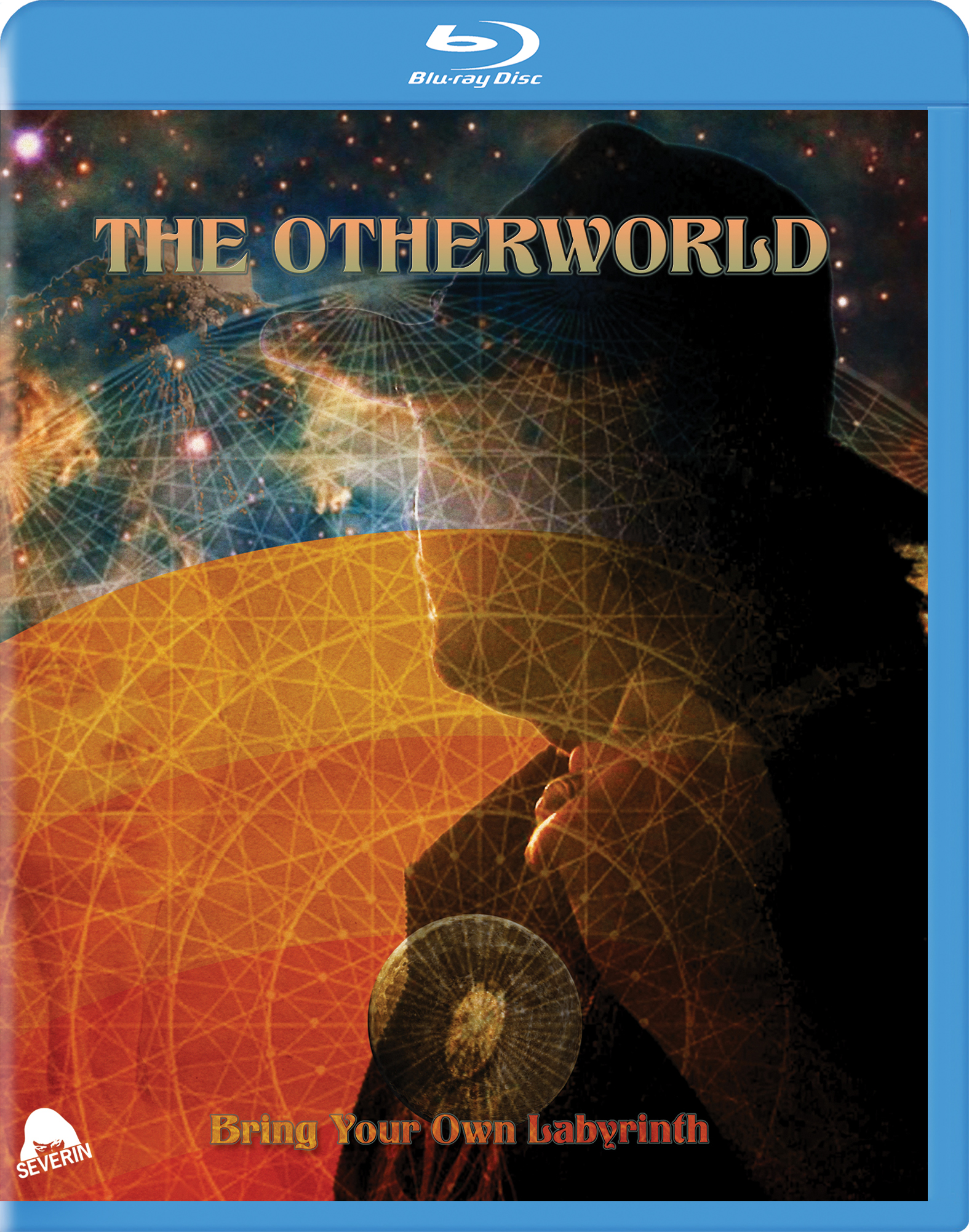 Otherworldly world: what is worth knowing