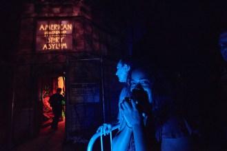 AMERICAN HORROR STORY™: VOLUME 2, HHN 27, Halloween Horror Nights 27, Halloween Horror Nights Express, HHN, Express Experiences, Premium Products, PREM