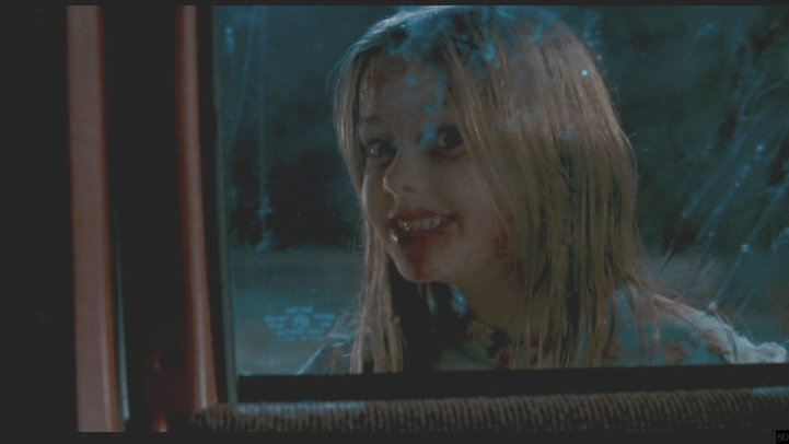 The 100 Best Horror Movies Of All Time (Ranked) - Bloody Disgusting