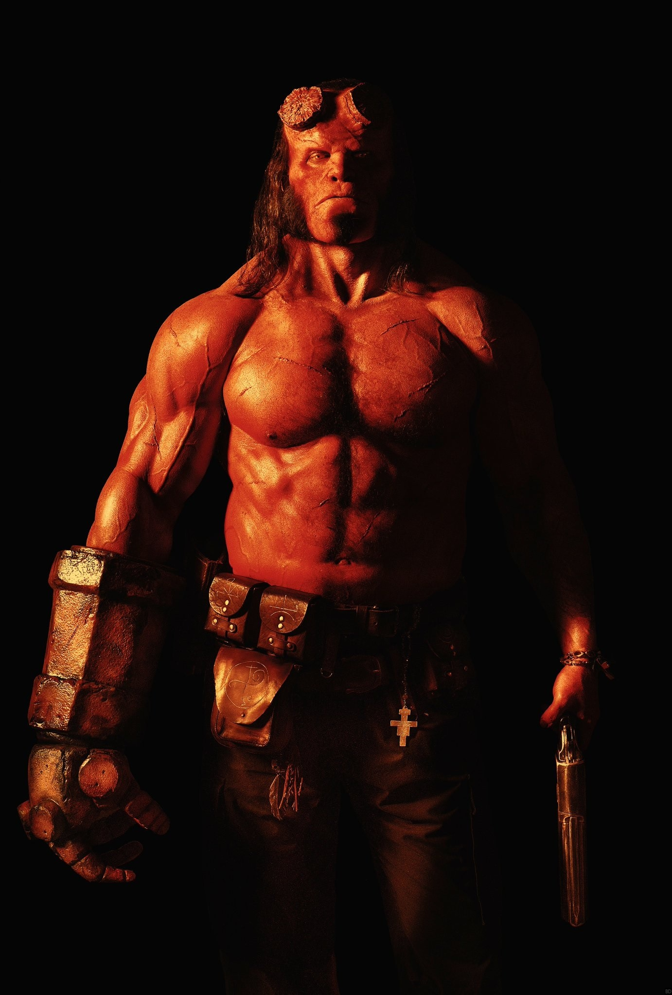 hellboy-david-harbour.jpg