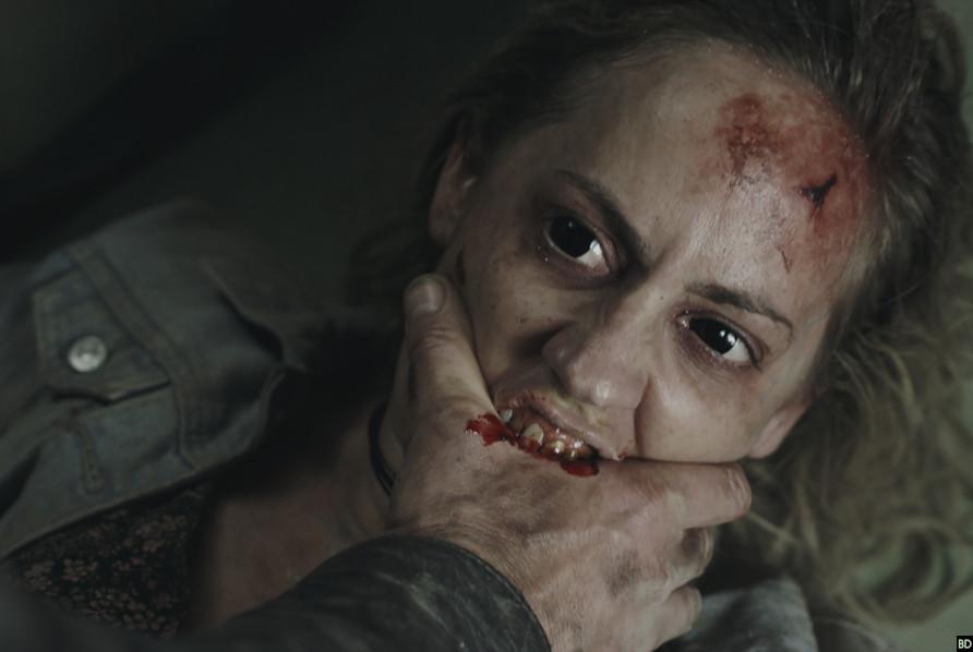 the exorcist serie deutsch stream