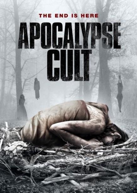 Apocalypse Cult 1