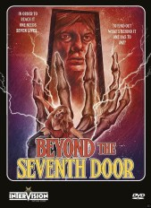 Beyond the 7th Door 1