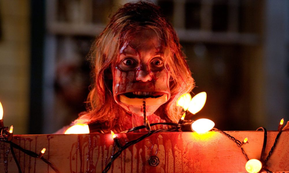 Stay Home, Watch Horror: 10 Halloween-Set Movies to Stream This Week!