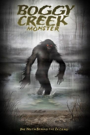 Boggy-Creek-Monster-Seth-Breedlove-Movie-Poster