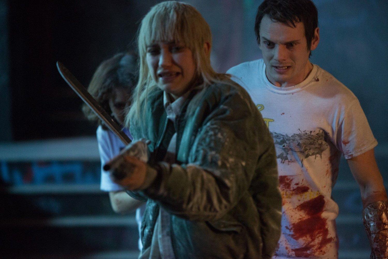 Netflix is Making \'Green Room\' Director Jeremy Saulnier\'s Next Movie ...