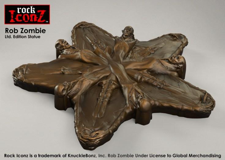 RobZombie_Detail5