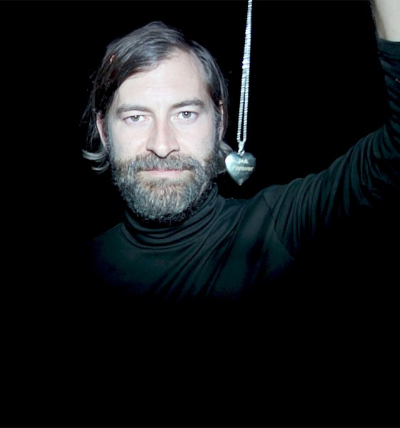 Why We Need More Found-Footage Like 'Creep 2' - Bloody