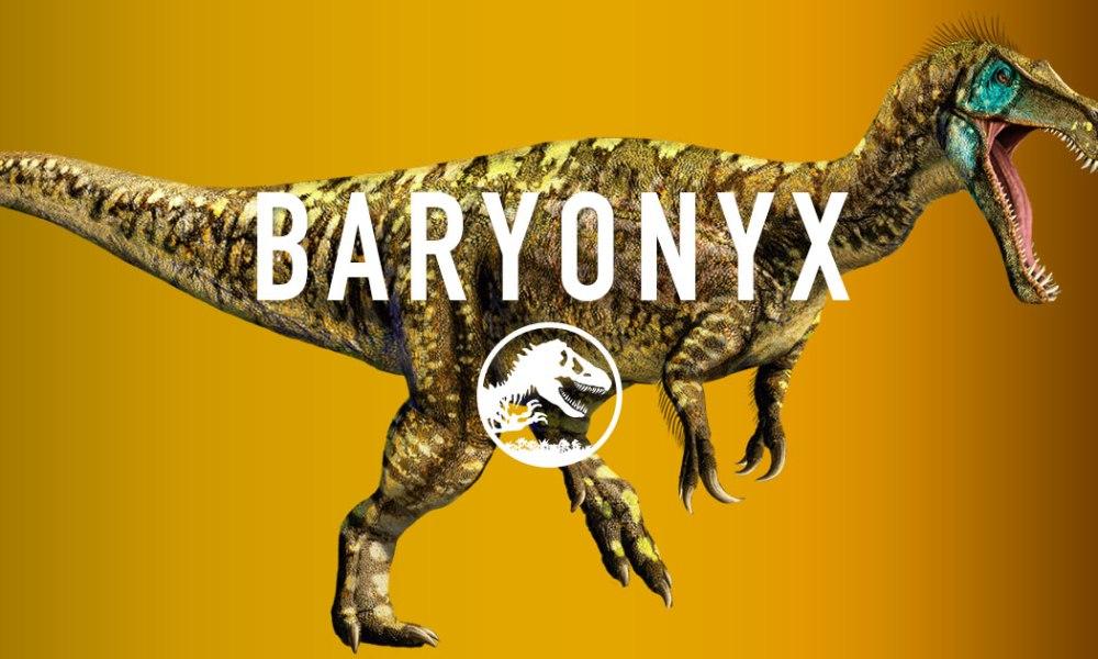Another Jurassic World Fallen Kingdom Teaser Reveals