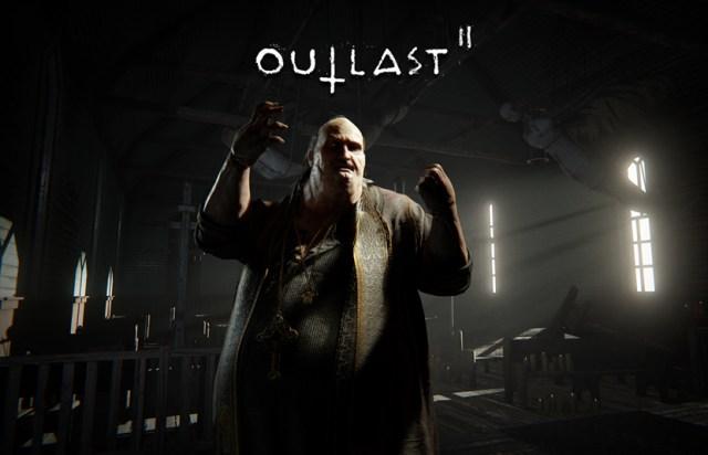 Hasil gambar untuk outlast 2