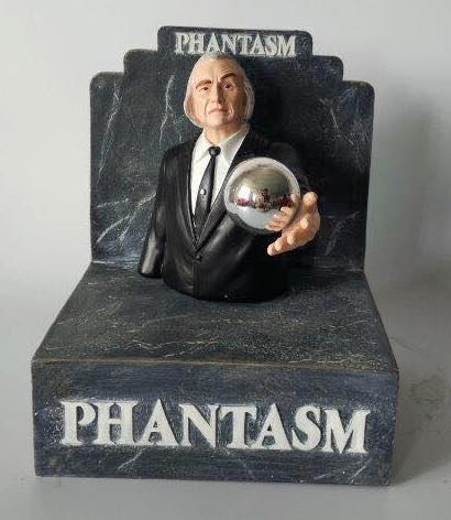 phan2
