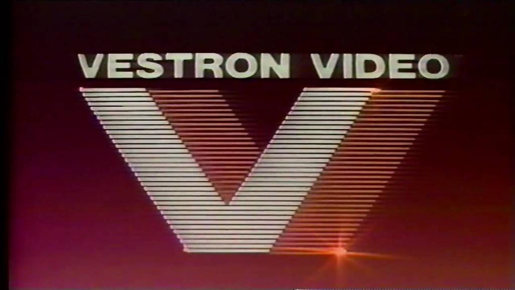Image result for vestron