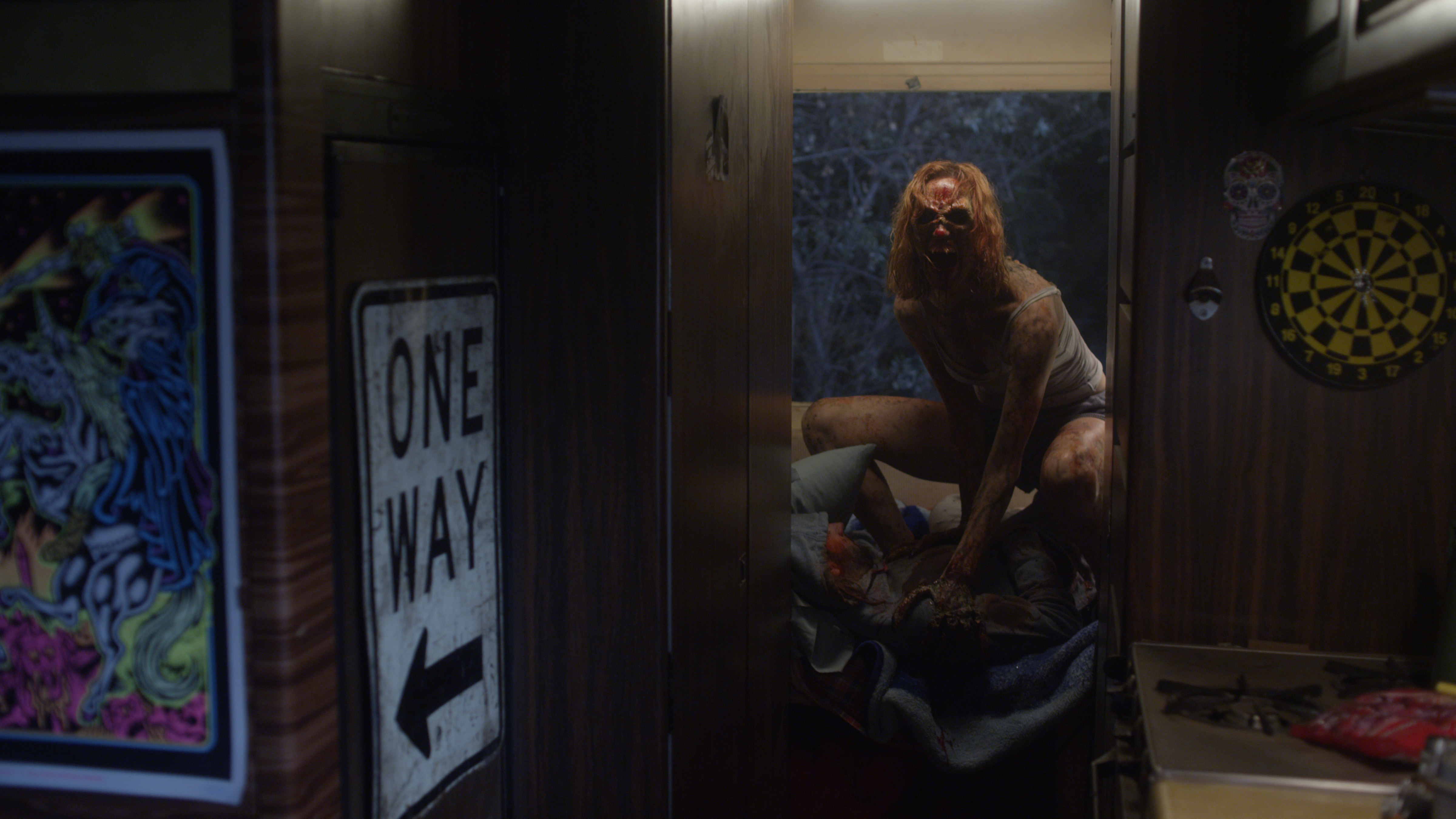The Horror Anthology 'XX' is Getting a Small Screen Spinoff Series - Bloody Disgusting