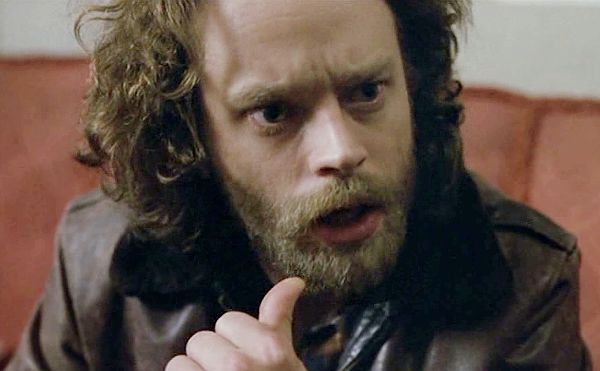 10 Most Memorable Brad Dourif Horror Roles! - Bloody Disgusting