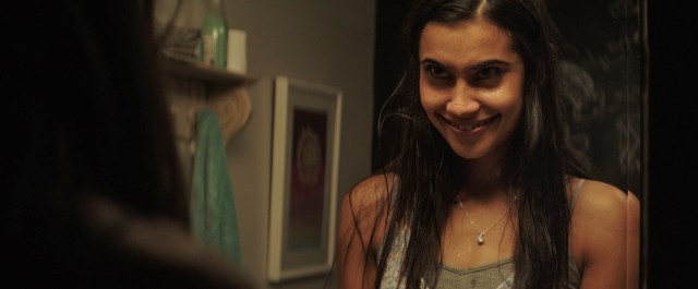 Review Truth Or Dare Is Far Too Generic And Bland To Make You Smile
