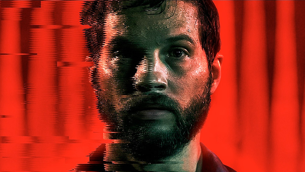 How Leigh Whannell's 'Upgrade' Is the Most Authentic Video Game Movie Not Based on a Video Game