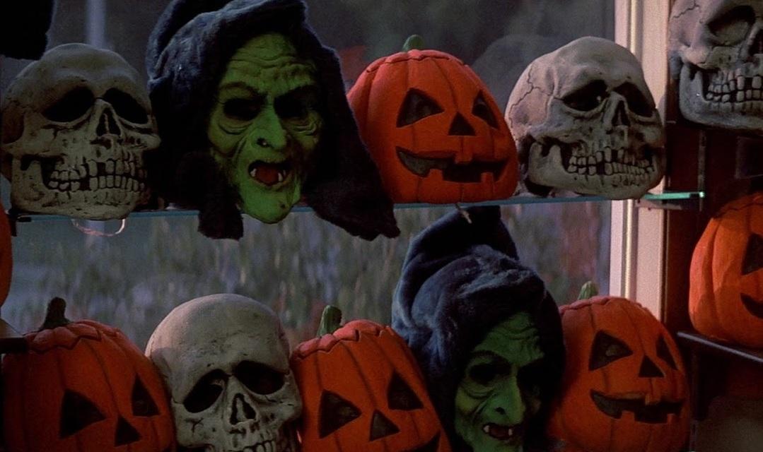 halloween-3-masks.jpg?w=1079
