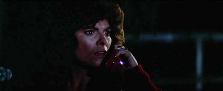 First Look at the 4K Restoration of John Carpenter's 'The ...
