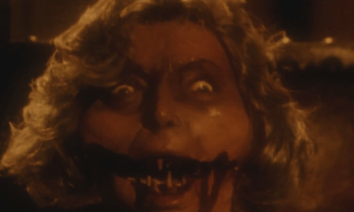 Trailer 30 Years Later A Sequel To Rabid Grannies Is Coming Soon