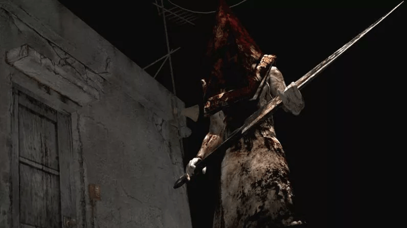 [Retro Collection] Must Play PlayStation 2 Horror Games - Bloody Disgusting