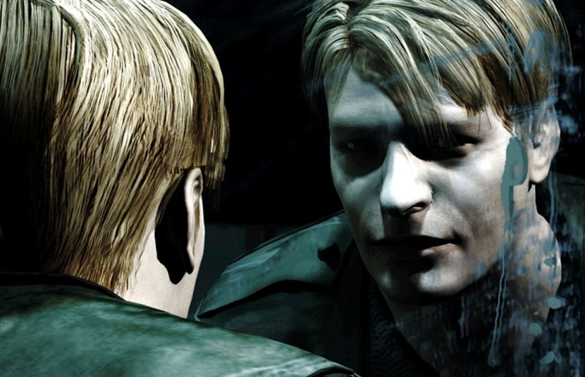 Fans Create A True Silent Hill 2 Remaster For Pc Using Original