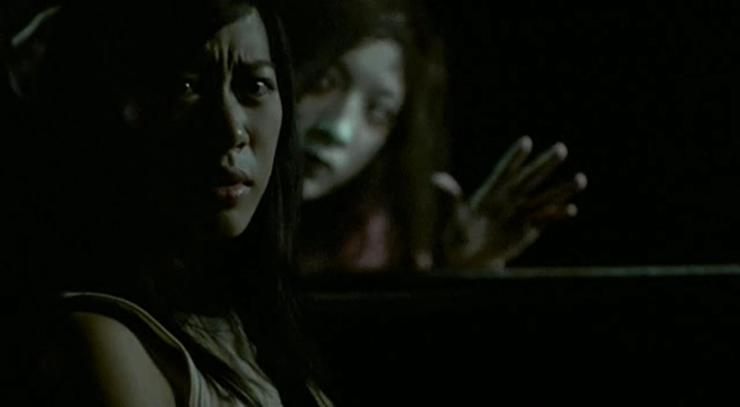 10 Great Horror Movies From The 00s You Maybe Havent Seen Bloody