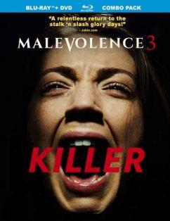 malevolence 3