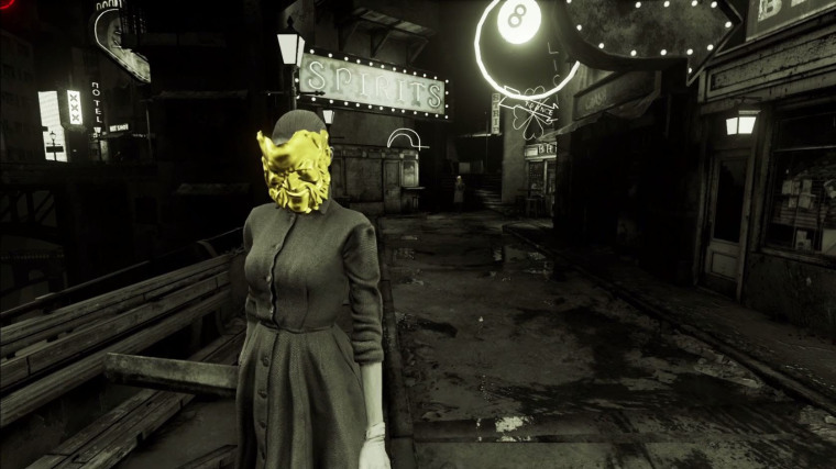 10 PSVR Horror Games You Can Play Right Now - Bloody Disgusting