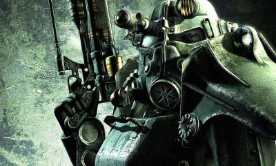 fallout 3 10th anniversary