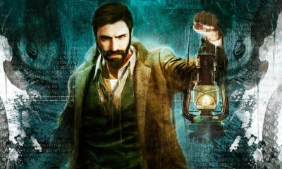 call of cthulhu review header