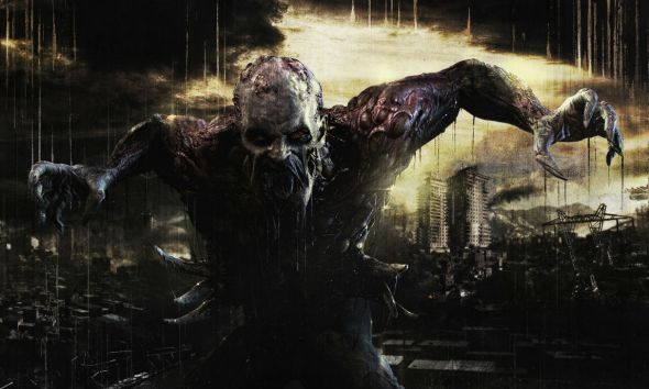 best ps4 horror games header