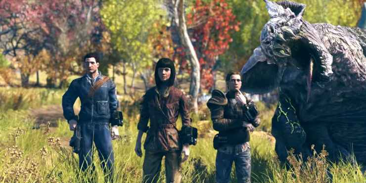 fallout-76-review-mp