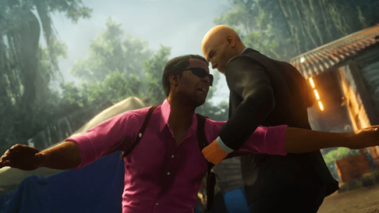 hitman 2 review 01