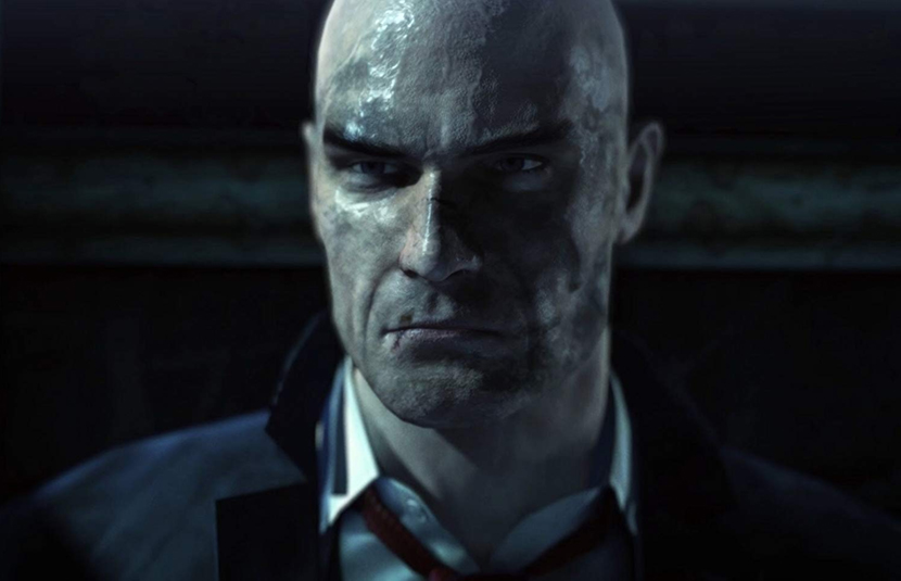Previous Hitman Games Rated In Europe For Possible Re Release