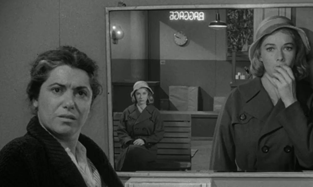 Serien Stream Twilight Zone