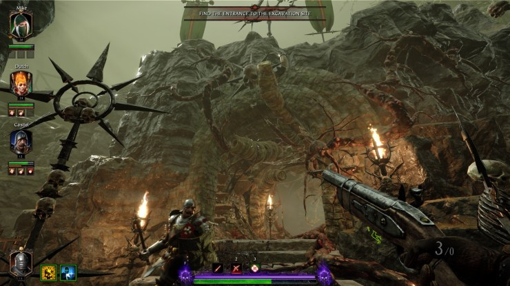 vermintide 2 review 01